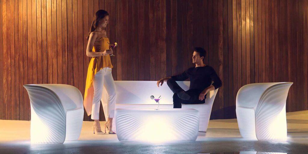 luxury-outdoor-design-furniture-loungechair-sofa-coffetable-biophilia-ross-lovegrove-vondom-4
