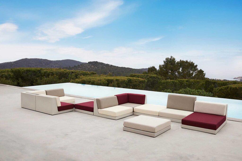 luxury-outdoor-design-furniture-pixel-novelties-ramon-esteve-vondom-23