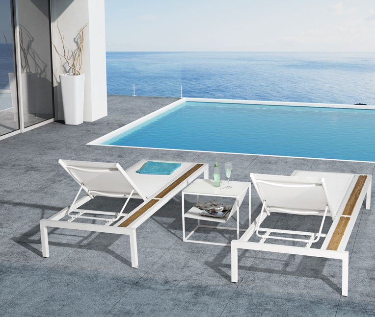 oasis-chaise-01