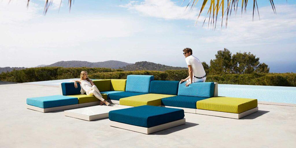 outdoor_sofa_furniture_vondom_sofa_exterior_pixel_ramon_esteve-1