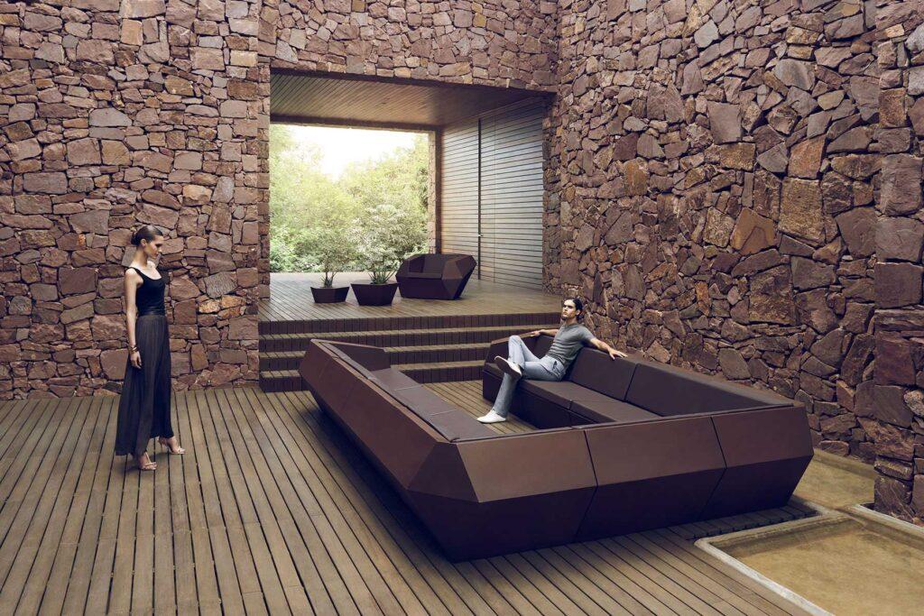 outdoorfurniture-desigfurniture-sofa-faz-ramonesteve-vondom