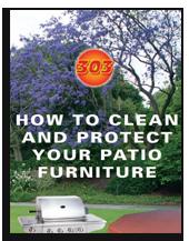 pdf 303 limpiador 05