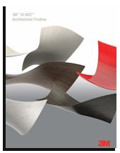 pdf 3M Dinoc 2016