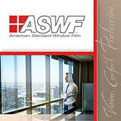 pdf ASWF FILM