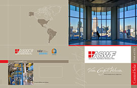 pdf ASWF brochure