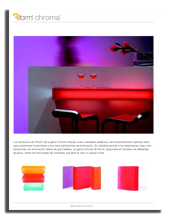 pdf chroma2