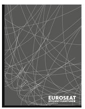 pdf euroseat