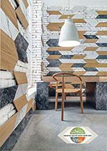 pdf fabnal madera