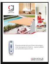 pdf gaviota nuevo