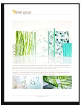 pdf glass