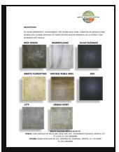 pdf micropiedra
