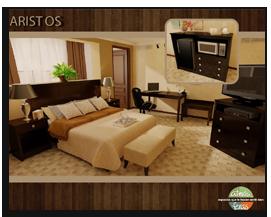 pdf mueble interior