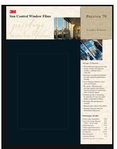 pdf prestige