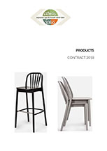 pdf sillas