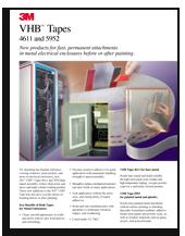 pdf vhb