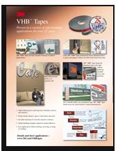 pdf vhb2