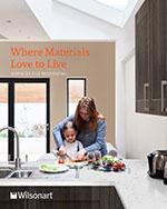 pdf wilson residential