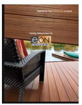 pdf eon brochure 2017