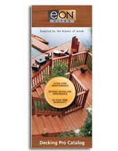 pdf eon flyer2 2017