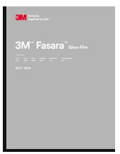 pdf fasara 2017