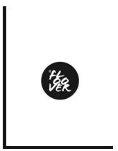 pdf floover woven 2016