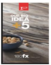 pdf formica idea 2017