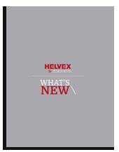 pdf helvex WN