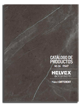 pdf helvex productos02