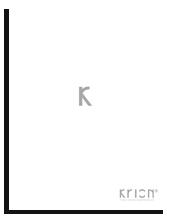 pdf krion