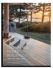 pdf timbertech 2017
