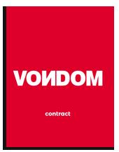 pdf vondom daily