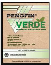 penofin pdf