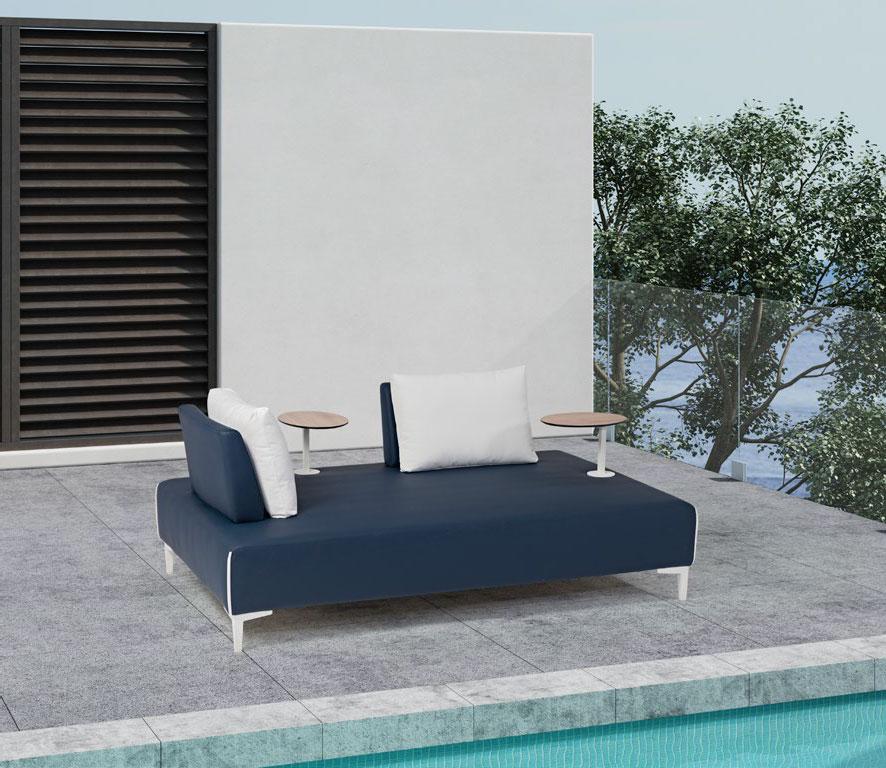 plateau-seating-01