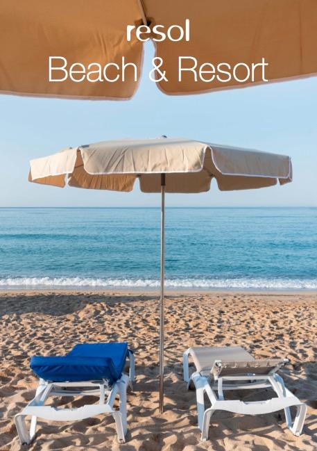 portada resol beach 19