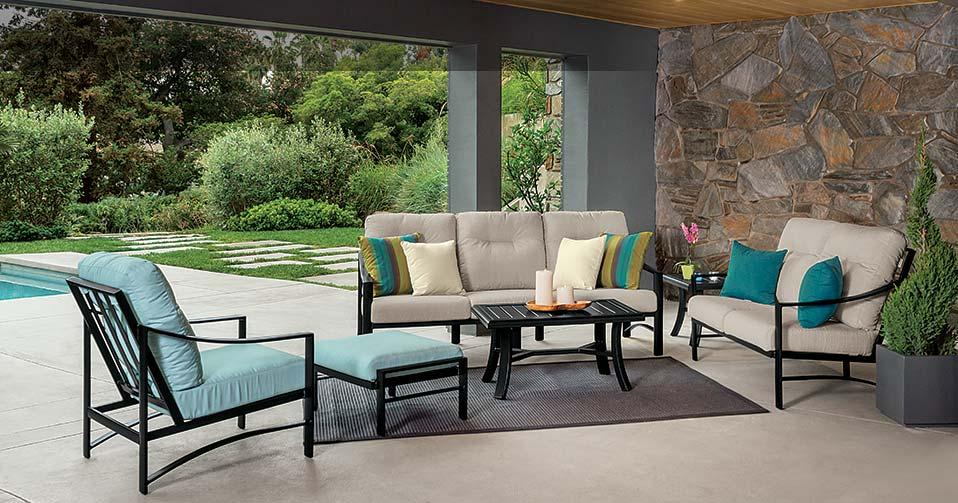 residential-group-header-kenzo-cushion-2