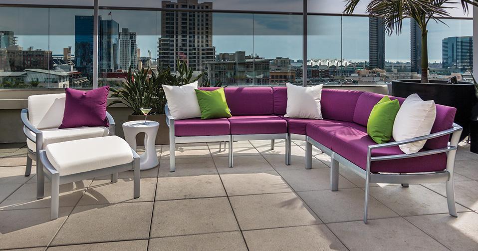 residential-group-header-kor-cushion