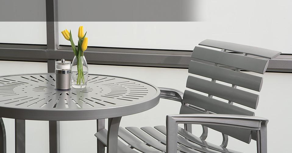 residential_collection_cafe_outdoor