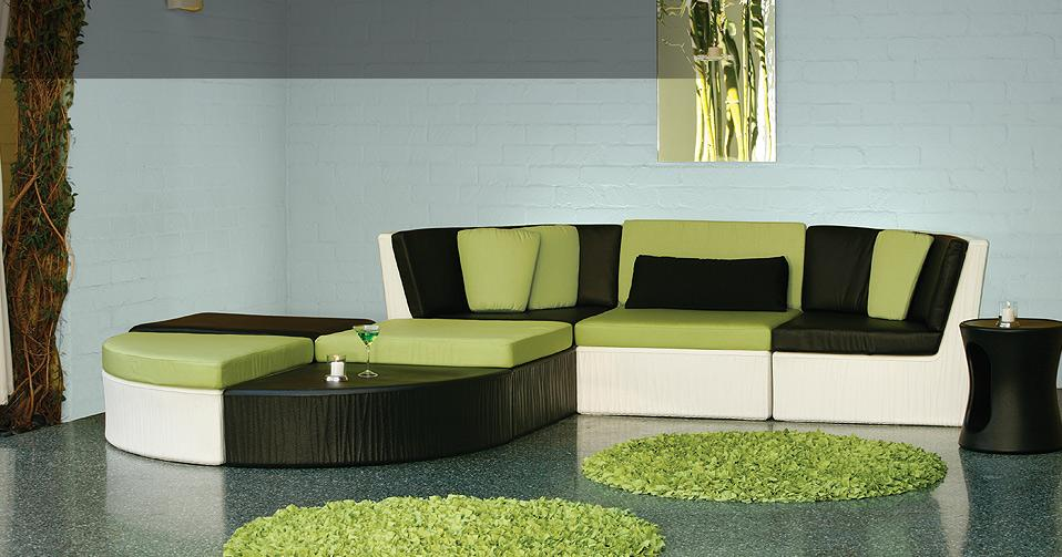 residential_collection_modular_seating