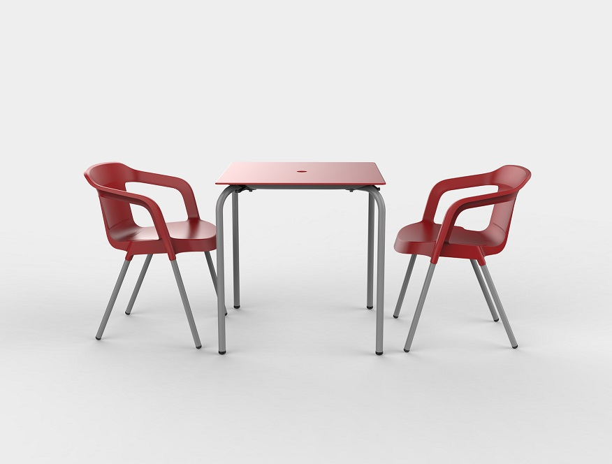resol-combinacio-taula-cadires-MALTA_003