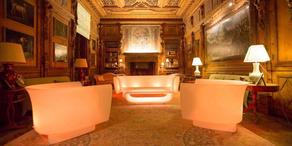 sofa-exclusive-outdoor-design-furniture-bumm-eugeniquitllet-vondom-3