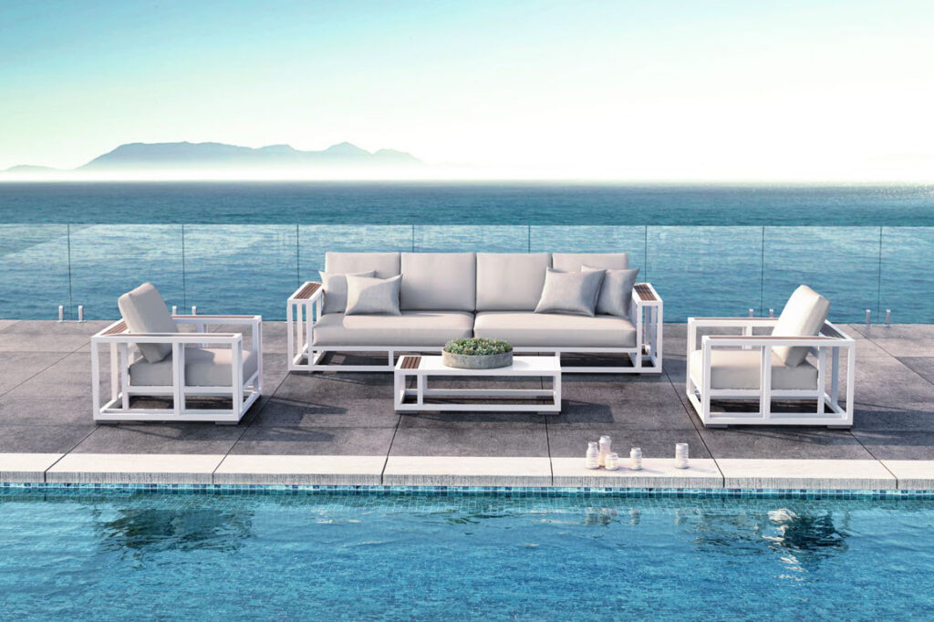 southbeach-seating-01