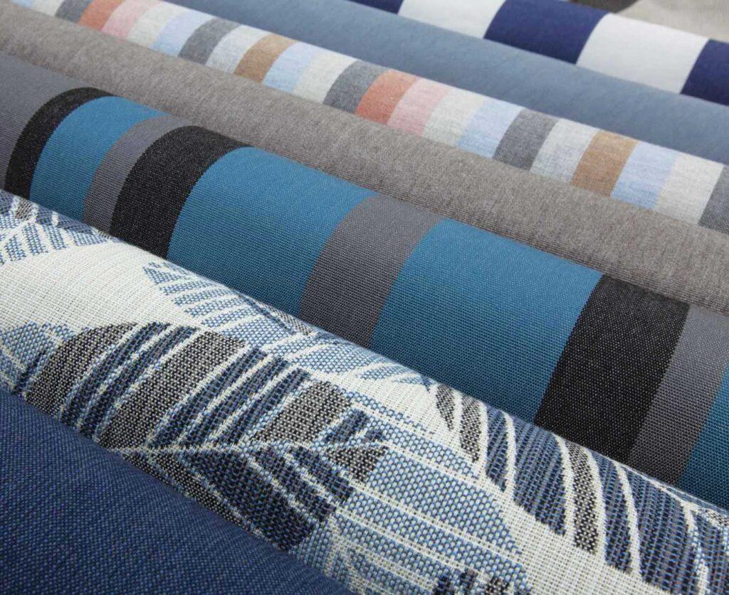 tg-fabrics-01