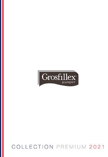 tmb grosfillex catalog 2021