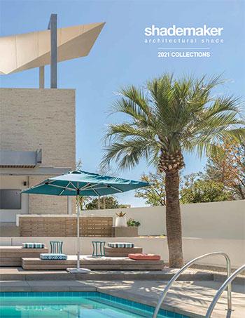 tmb shademaker catalog 2021
