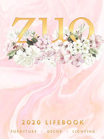 tmb zuo catalog 2020