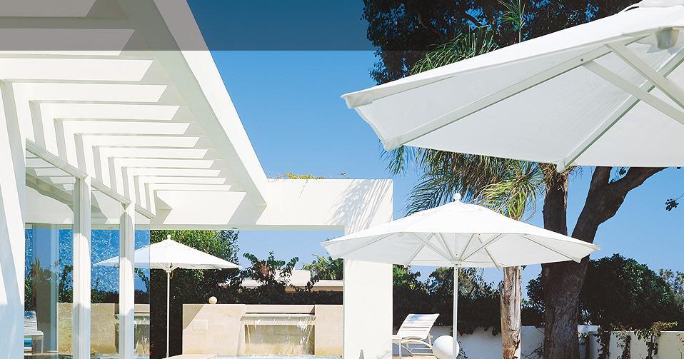 umbrellas_portofino
