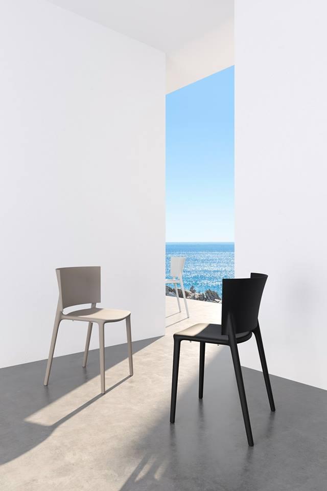 vondom-chairs-01