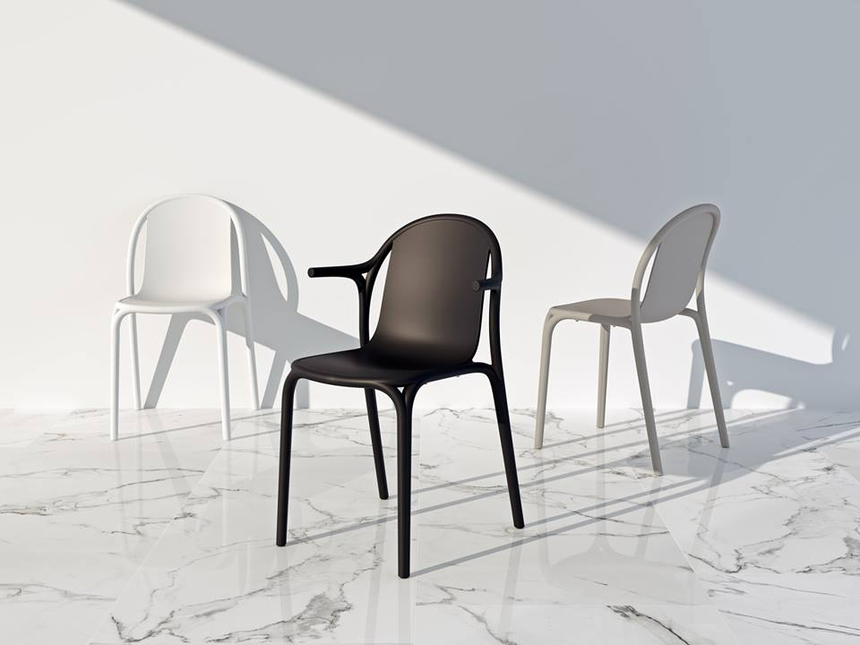 vondom-chairs-02