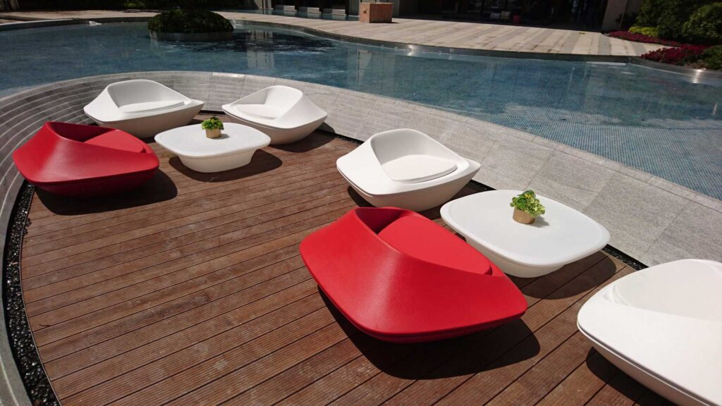 vondom-seating-04