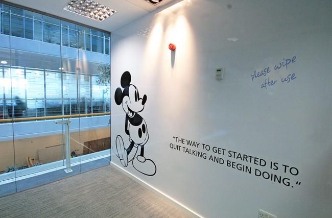 whiteboard-3m-pared-completa-e1441446445533